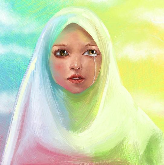 Azrail'in Güzelliği | DİNİ SOHBET